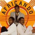 Purchase Africando MP3