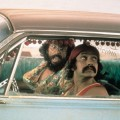 Purchase Cheech & Chong MP3