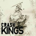 Purchase Crash Kings MP3