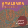 Purchase Amalgama MP3