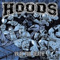 Purchase Hoods MP3