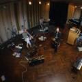 Purchase Markus Holkko Quartet MP3