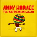 Purchase Andy Horace MP3