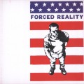 Purchase Forced Reality MP3