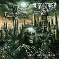 Purchase Mistweaver MP3