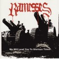 Purchase Ramesses MP3