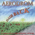 Purchase Aerodrom MP3