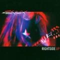 Purchase Exilia MP3