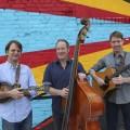 Purchase Matt Flinner Trio MP3
