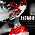 Purchase Amduscia MP3
