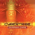 Purchase Cybertribe MP3
