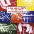 Purchase Rob Johnson MP3