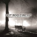 Purchase Hot Rod Circuit MP3
