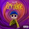 Purchase Coreline MP3