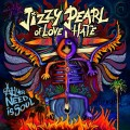 Purchase Jizzy Pearl MP3