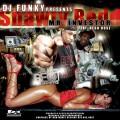 Purchase Shawty Redd MP3