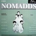 Purchase The Nomadds MP3