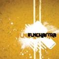 Purchase Funckarma MP3