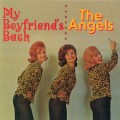 Purchase The Angels MP3