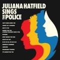 Purchase Juliana Hatfield MP3