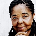 Purchase Cesaria Evora MP3