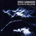 Purchase Sergio Cammariere MP3