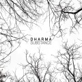 Purchase Dharma MP3