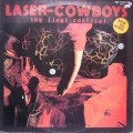 Purchase Laser Cowboys MP3