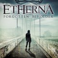 Purchase Etherna MP3
