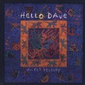 Purchase Hello Dave MP3