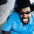 Purchase Afroman MP3