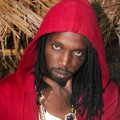 Purchase Mavado MP3