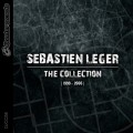 Purchase Sébastien Léger MP3