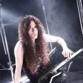 Purchase Marty Friedman MP3