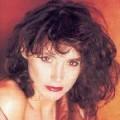 Purchase Wendy Van Wanten MP3
