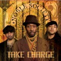 Purchase Noble Society MP3