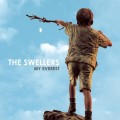 Purchase The Swellers MP3