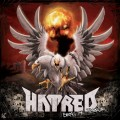 Purchase Hatred MP3