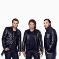Purchase Swedish House Mafia MP3