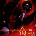 Purchase The Atomic Bitchwax MP3