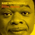Purchase Sam Mangwana MP3