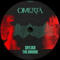 Purchase Shylock MP3
