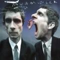 Purchase MullMuzzler MP3