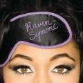 Purchase Raven-Symoné MP3