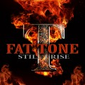 Purchase Fat Tone MP3