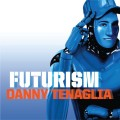 Purchase Danny Tenaglia MP3