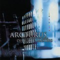 Purchase Arcturus & The Deception Circus MP3
