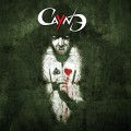 Purchase Cayne MP3