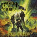 Purchase Avenger Of Blood MP3