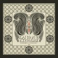 Purchase Solefald MP3